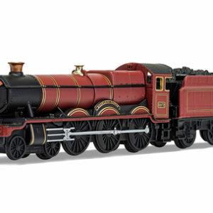 Corgi Harry Potter Hogwarts Express