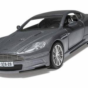 Corgi James Bond Casino Royale Aston Martin DBS