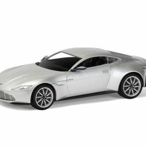 Corgi James Bond Spectre Aston Martin DB10
