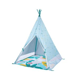In and Out Anti UV Tipi